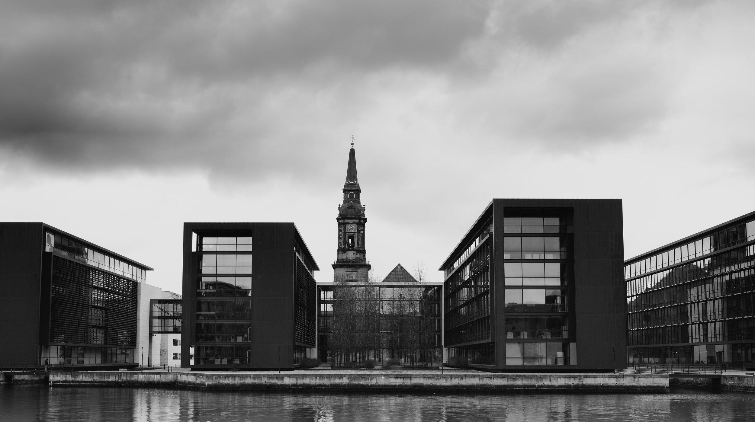 1809H Copenhagen_0017.jpg