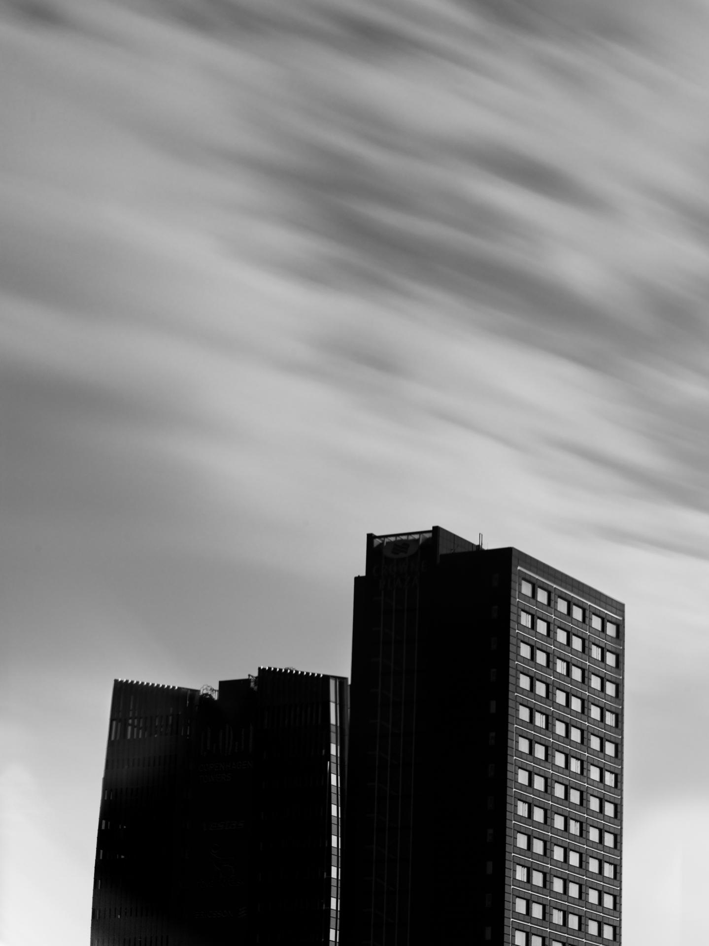 1816H Towers_0023.jpg
