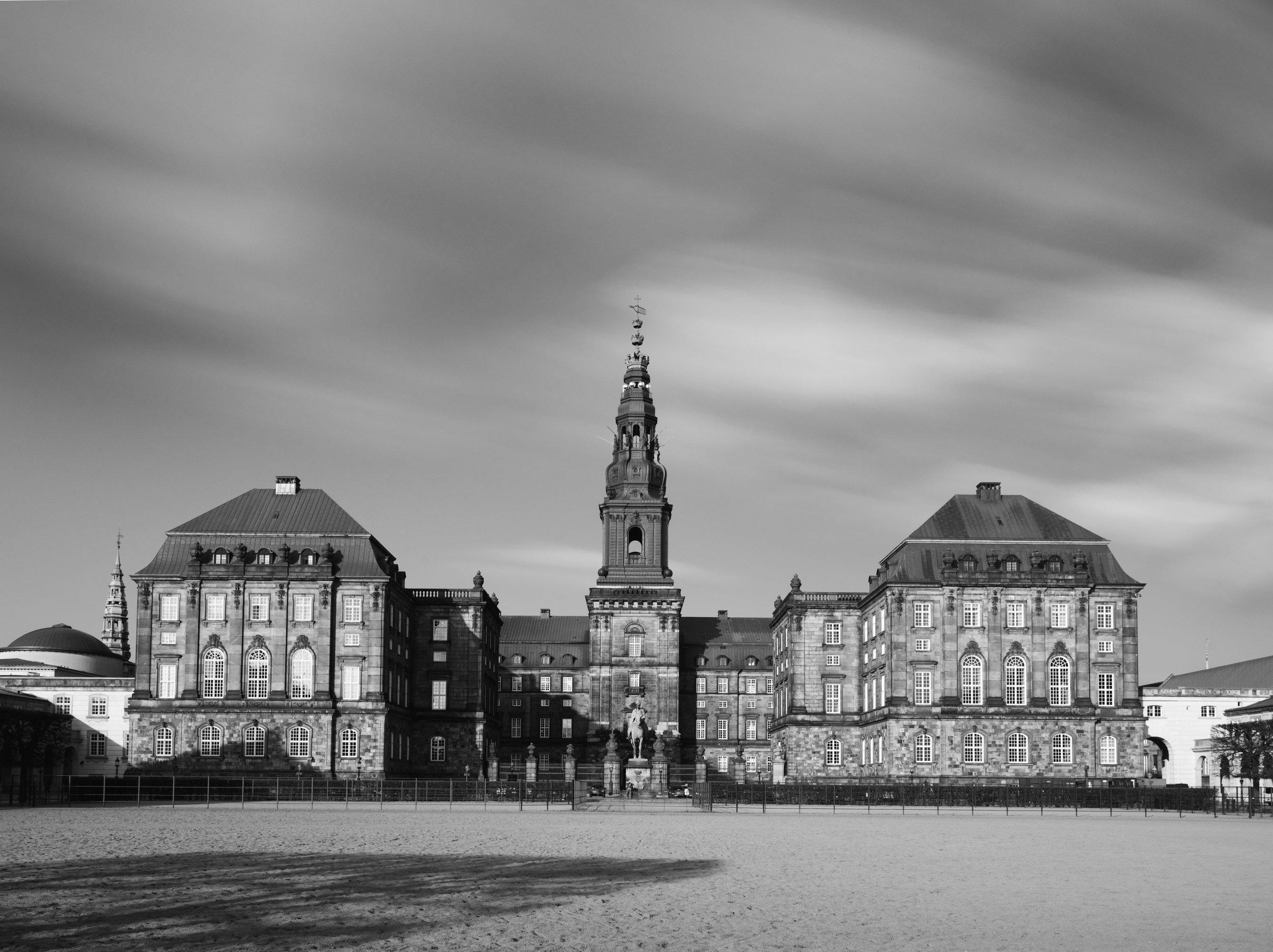 1818H Copenhagen Better Moments_0045.jpg