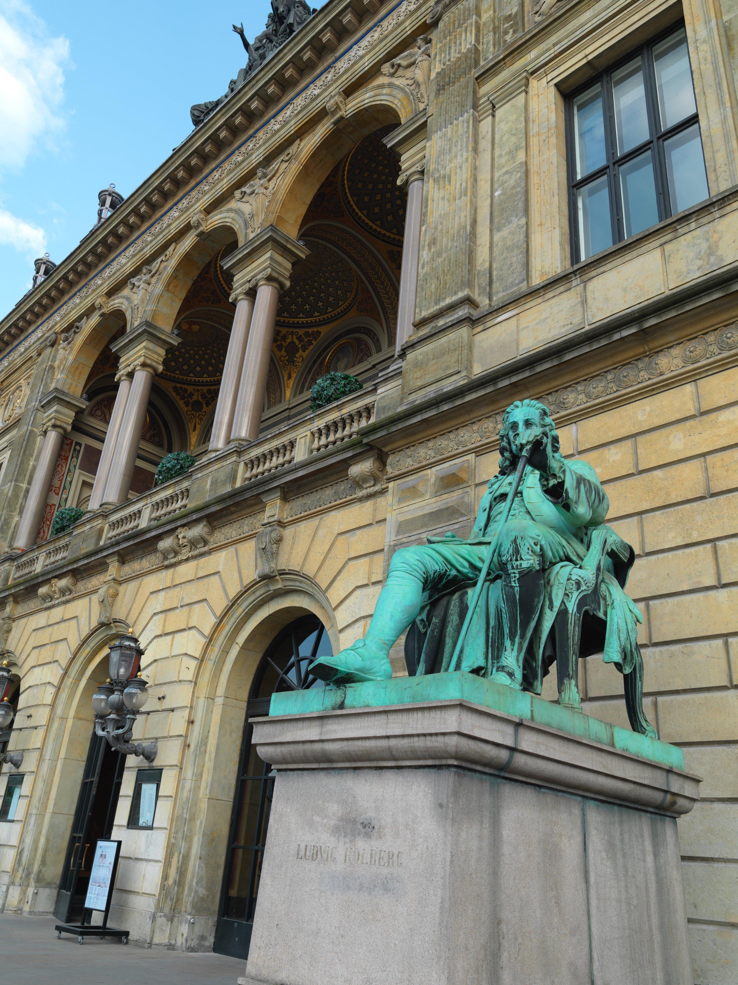 1822H Better Moments Copenhagen_0005.jpg