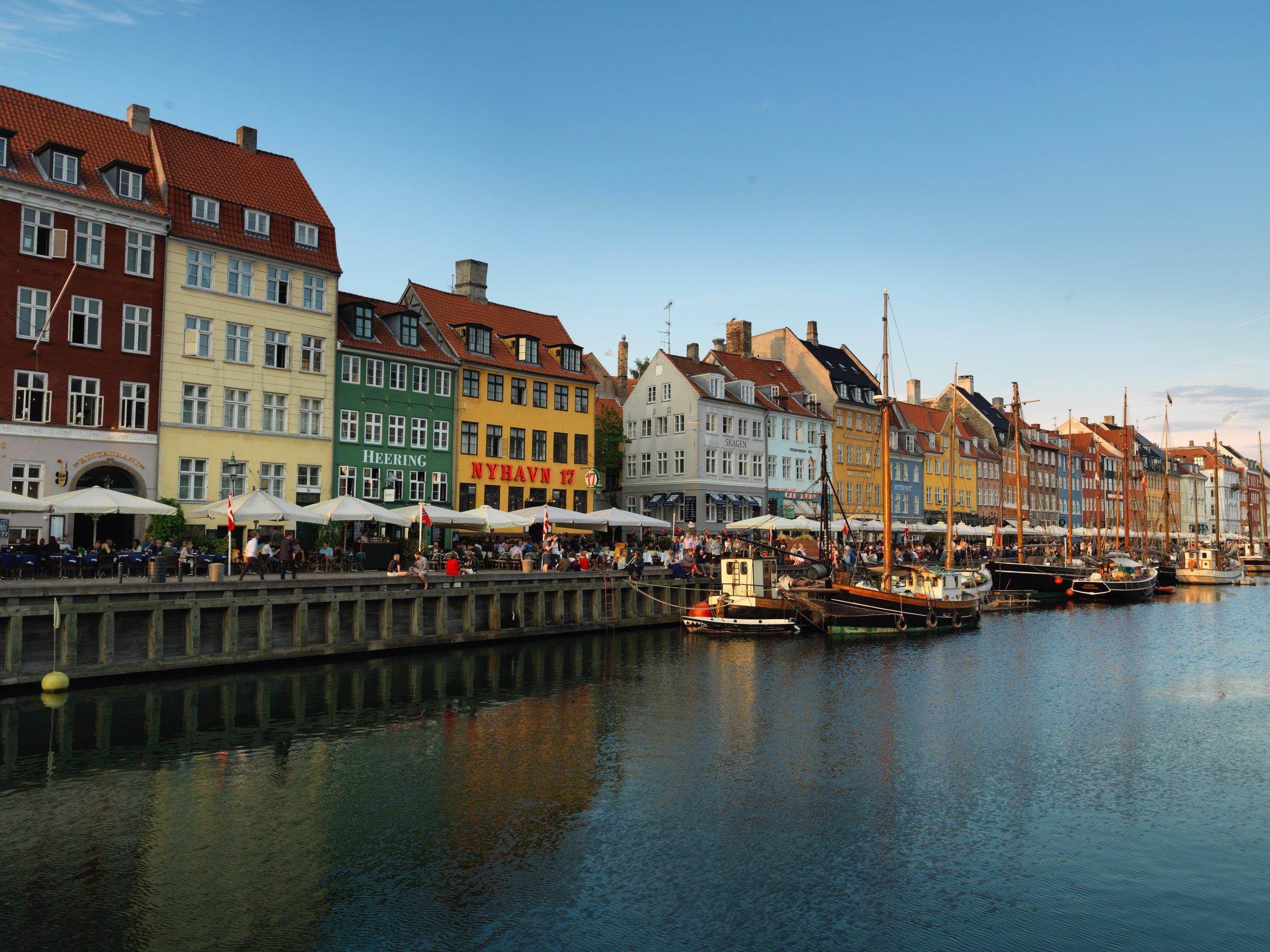 1822H Better Moments Copenhagen_0022.jpg