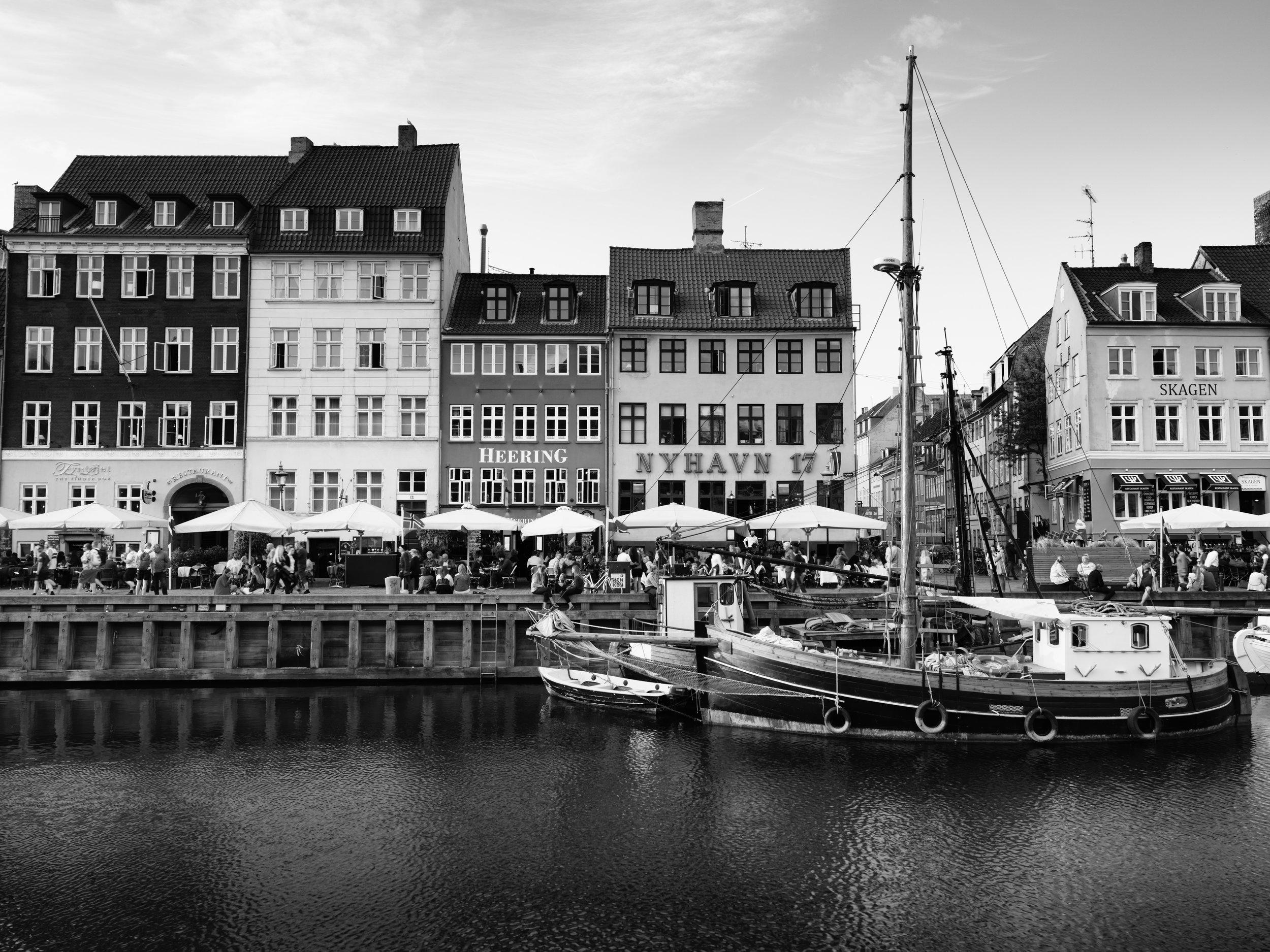 1822H Better Moments Copenhagen_0027.jpg