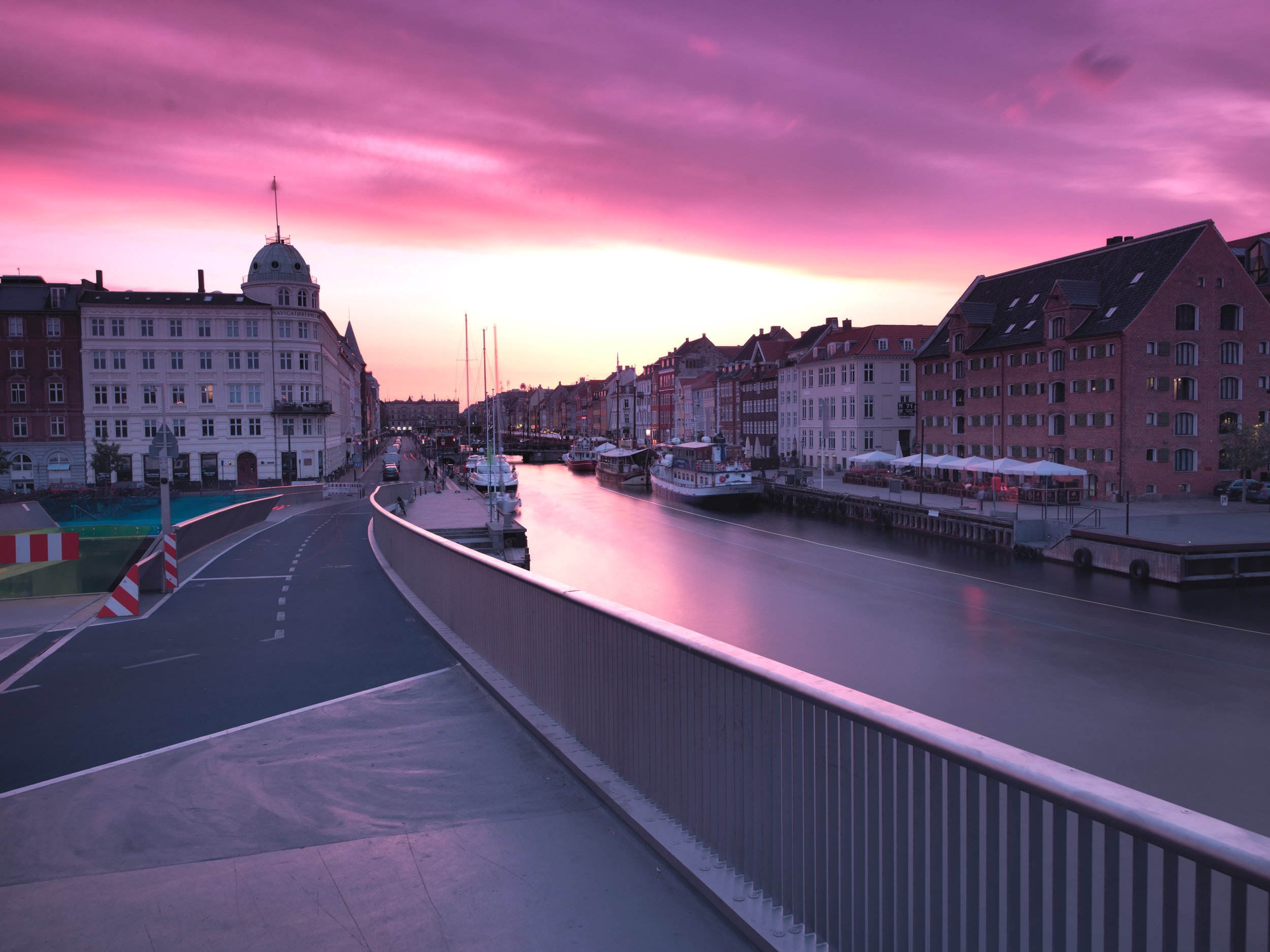 1822H Better Moments Copenhagen_0061.jpg