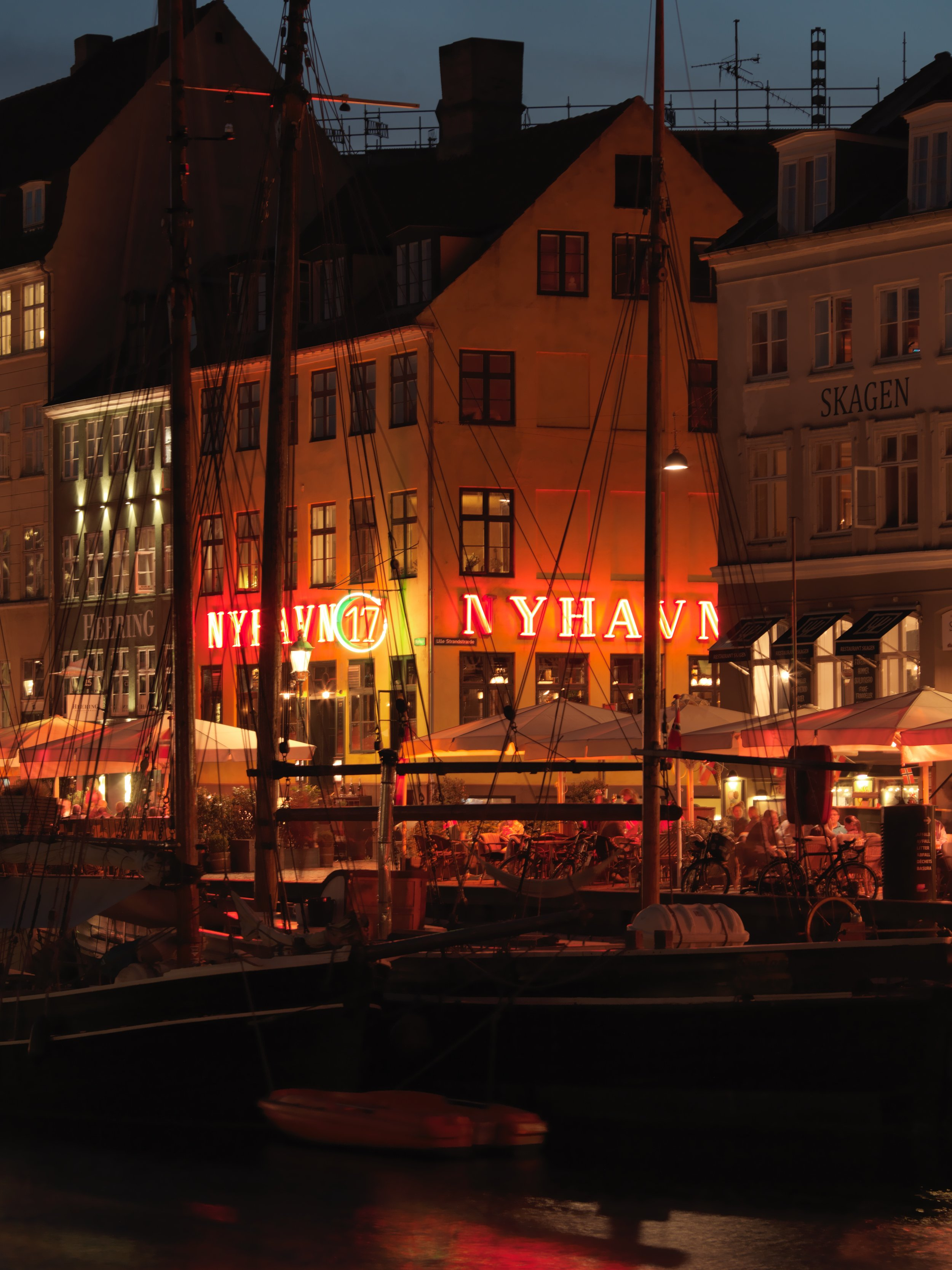 1822H Better Moments Copenhagen_0091.jpg