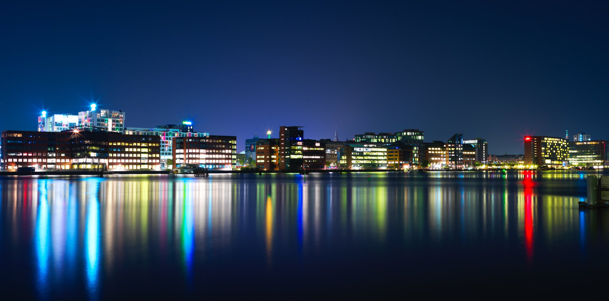 1836 Copenhagen_0099.jpg