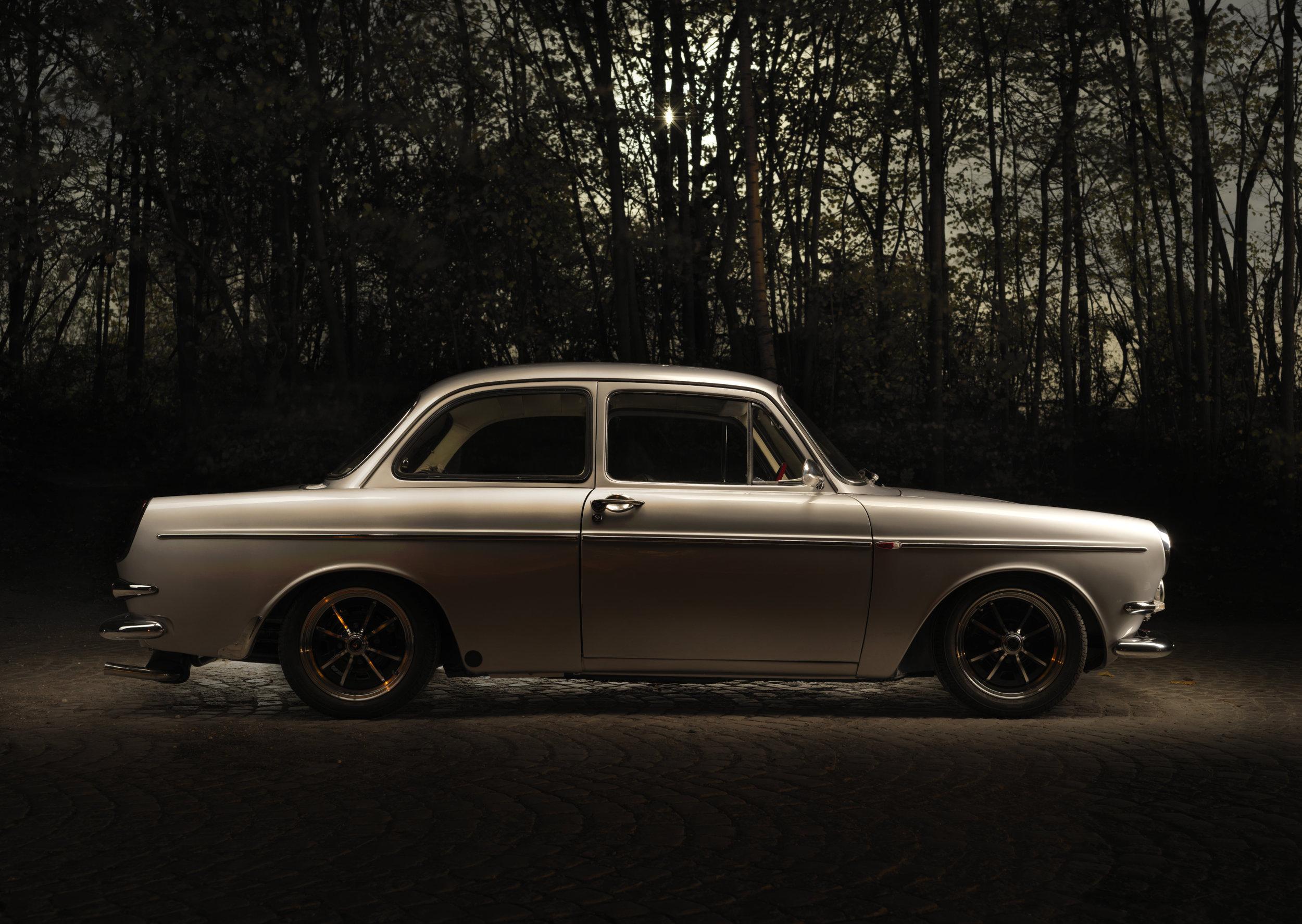 1840H VW_0014.jpg