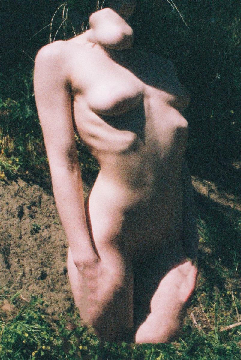 Olivia Mròz _ Photography _ Hidden Places Photobook _0014.jpg