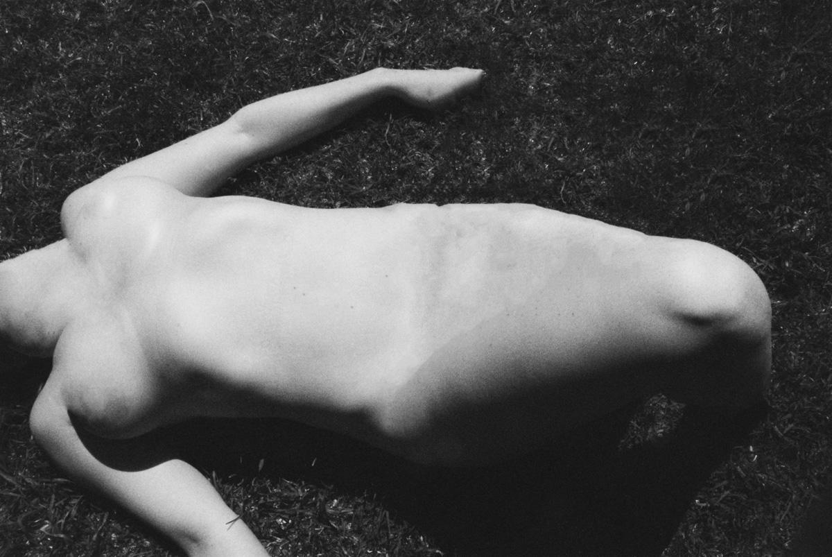 Olivia Mròz _ Photography _ Nudes _0022.jpg