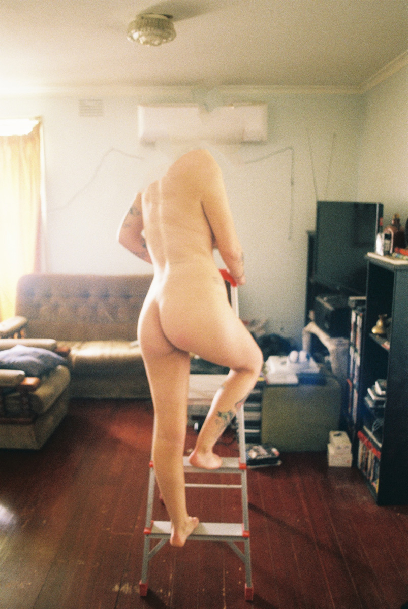 Olivia Mròz _ Photography _ Nudes _0025.jpg