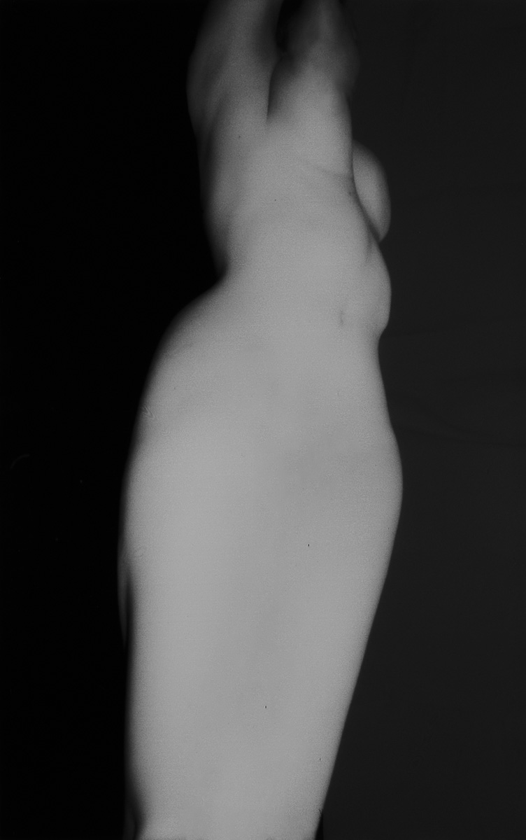 Olivia Mròz _ Photography _ Nudes _0039.jpg