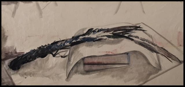 Black Wing I.jpg