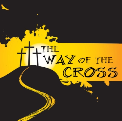 The Way of the Cross - image for Website.jpg