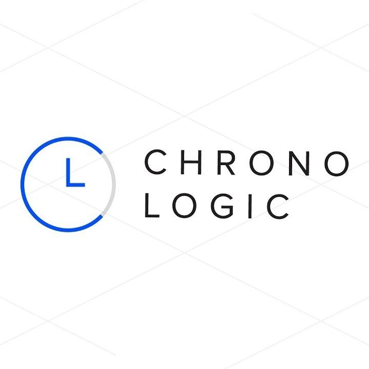 chronologic logo