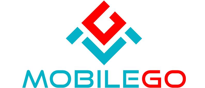mobilego logo