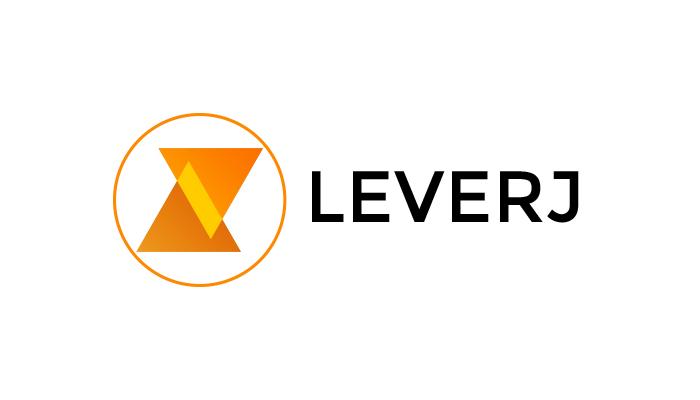 levrej logo