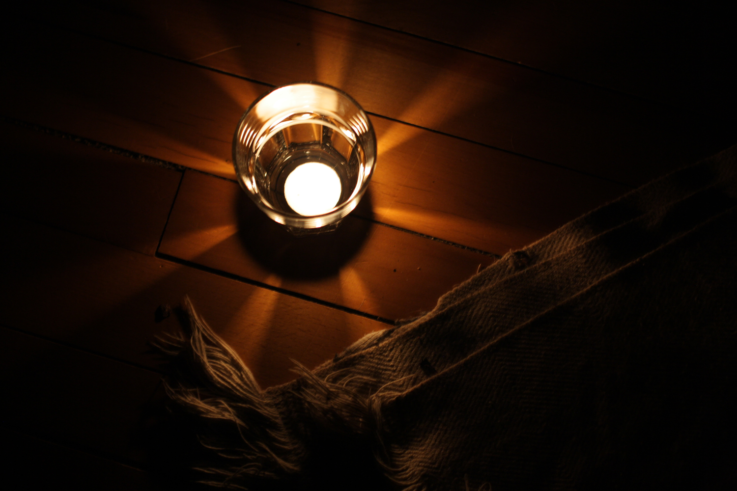 B16_Dec08_Candle_Power_Out_02.jpg