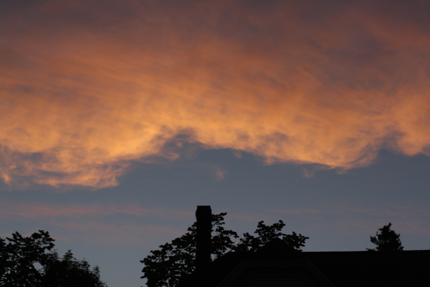B16_Jul02_July_Clouds_Sunset.jpg