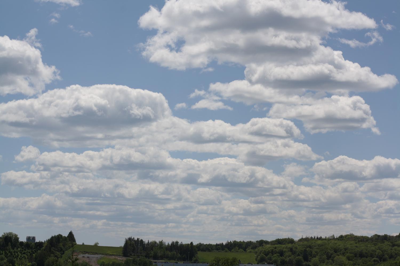 B16_Jun06_June_Clouds_02.jpg