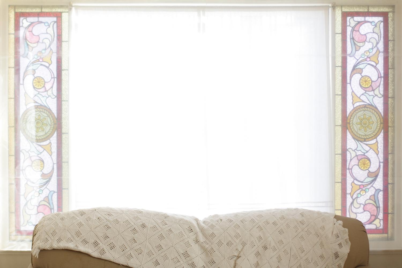 B16_Mar03_Living_Room_Couch.jpg