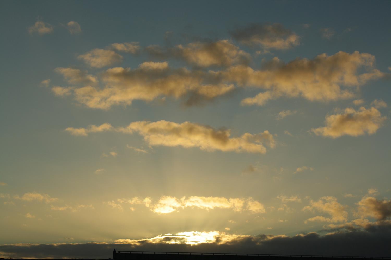 B16_Jan03_January_Sunset_04.jpg