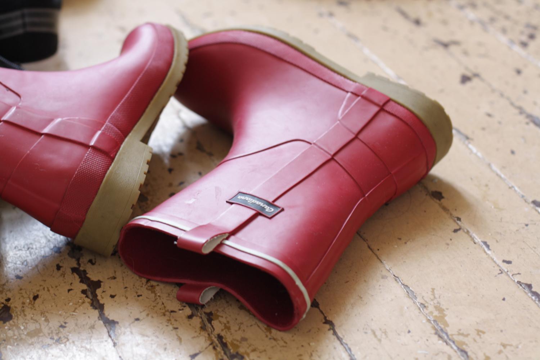 B16_Jan04_Red_Rubber_Boots.jpg