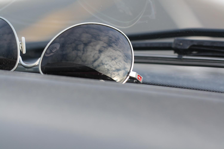 B16_Jan07_Sunglasses_Sky_01.jpg