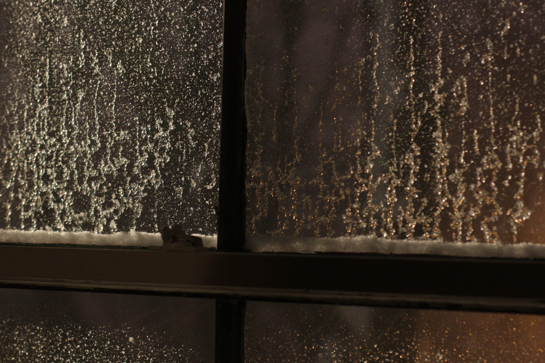 B16_Jan11_Window_Snow_Driveway_Light.jpg