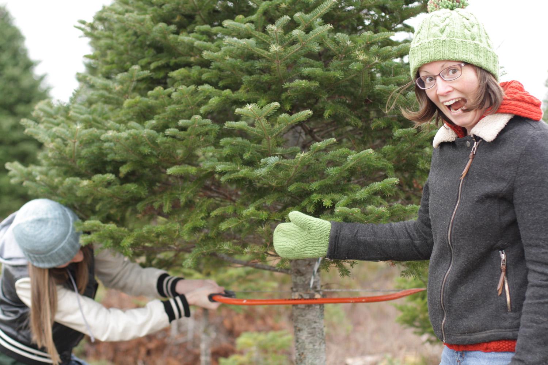 B15_Dec13_Christmas_Tree_Hunting_2015_37.jpg