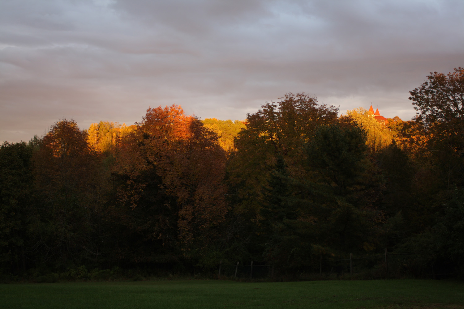 B15_Oct01_Fall_Colours_01.jpg