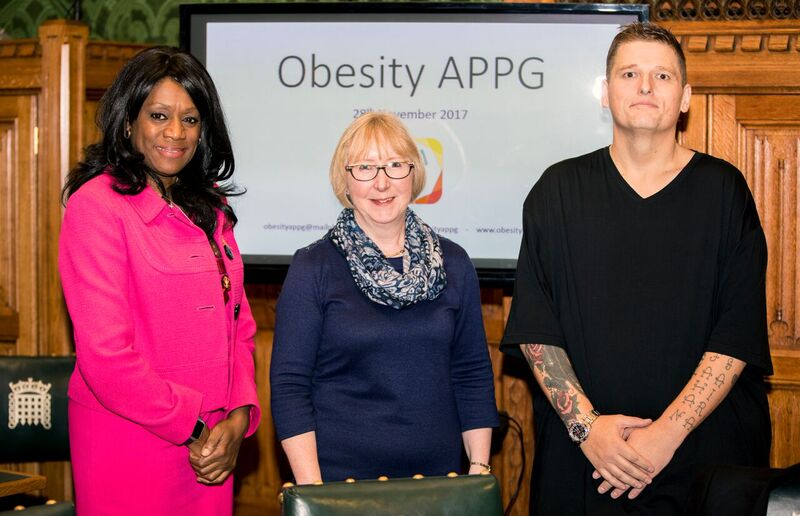 APPG%20Obesity%20281117%20001_preview.jpeg