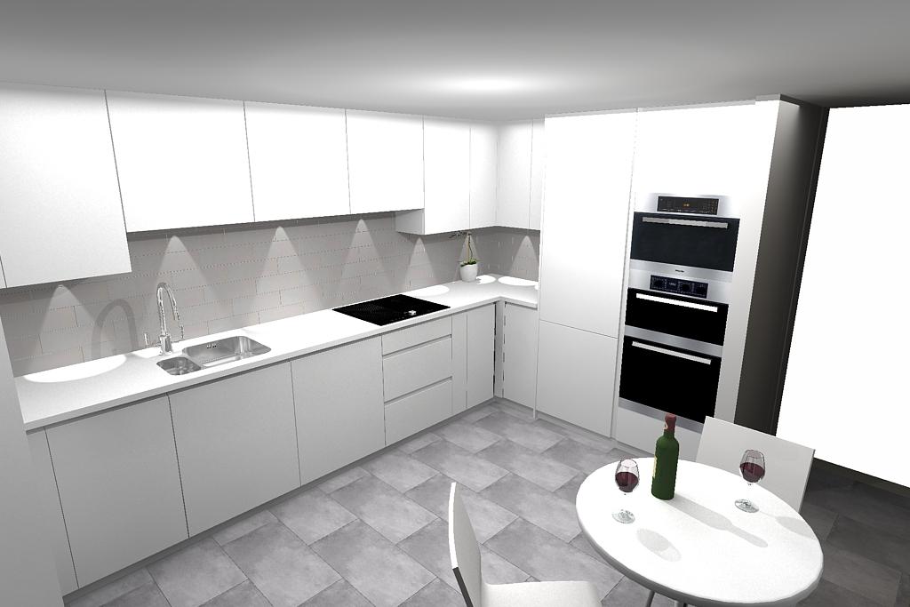 Grey Tiles.jpg