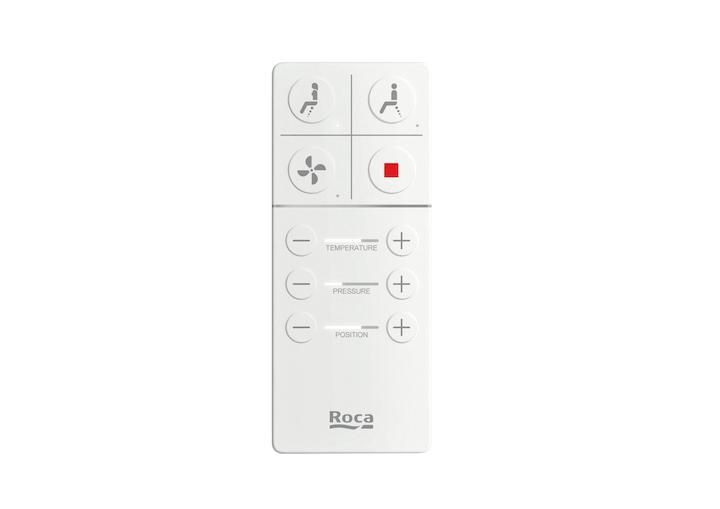 01_Roca_Remote-Control_R0515_Ciclo_TF_Web_Big.jpeg