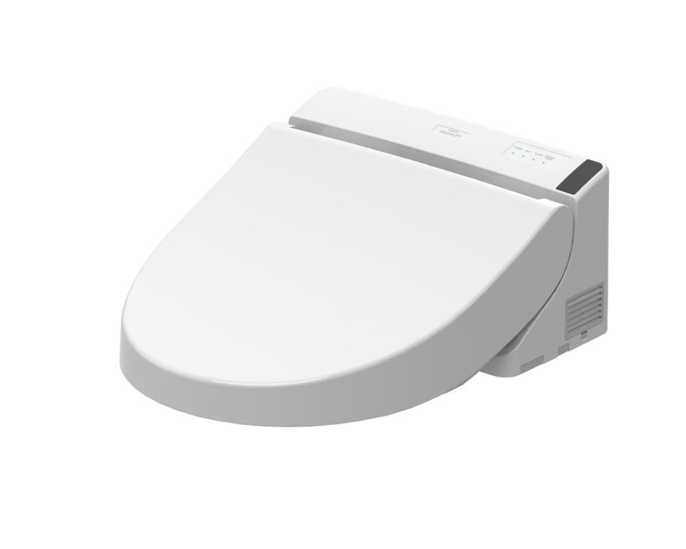 Washlet GL - Basic solution with added comfort