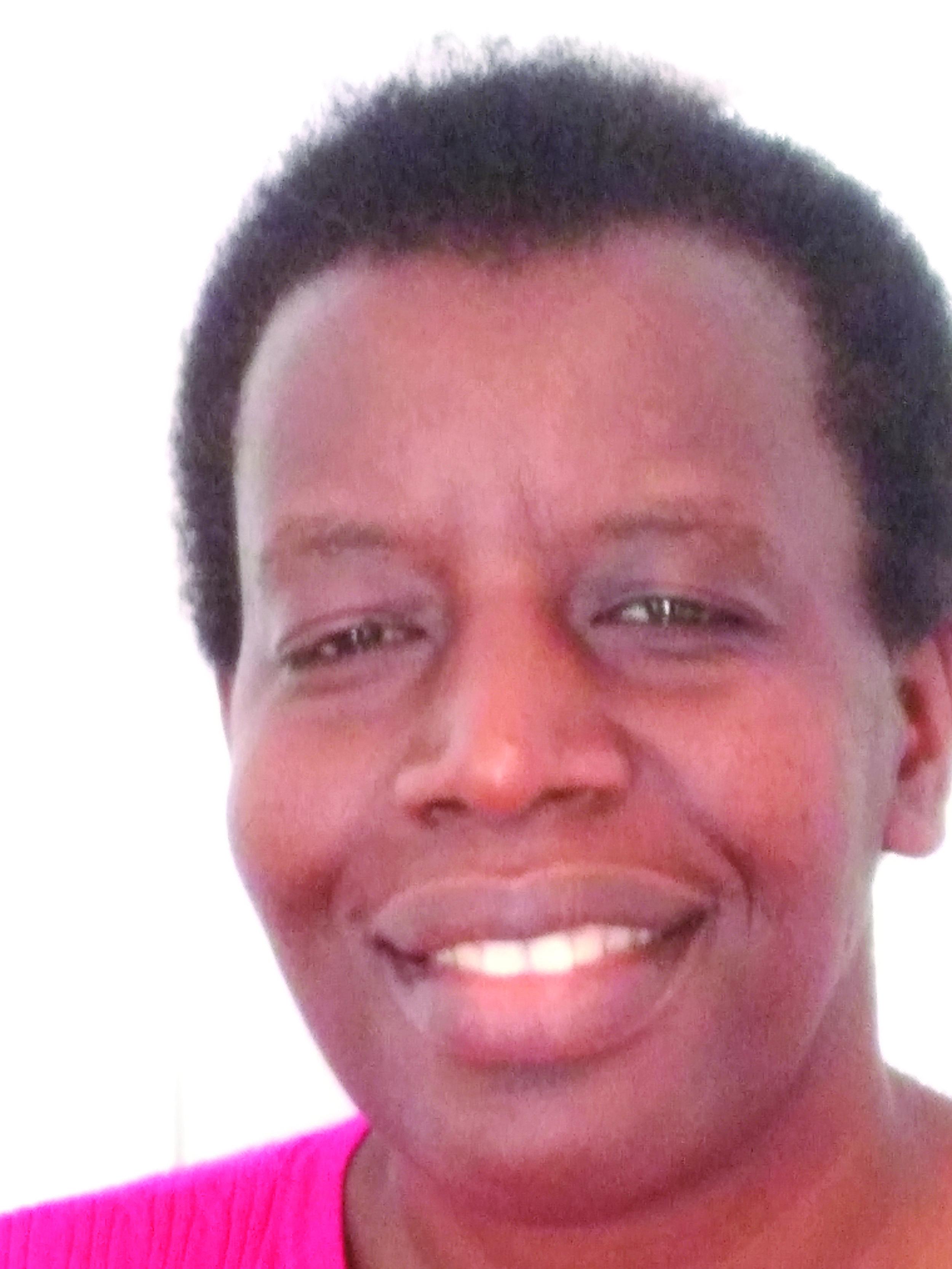 Judith Nyiraneza