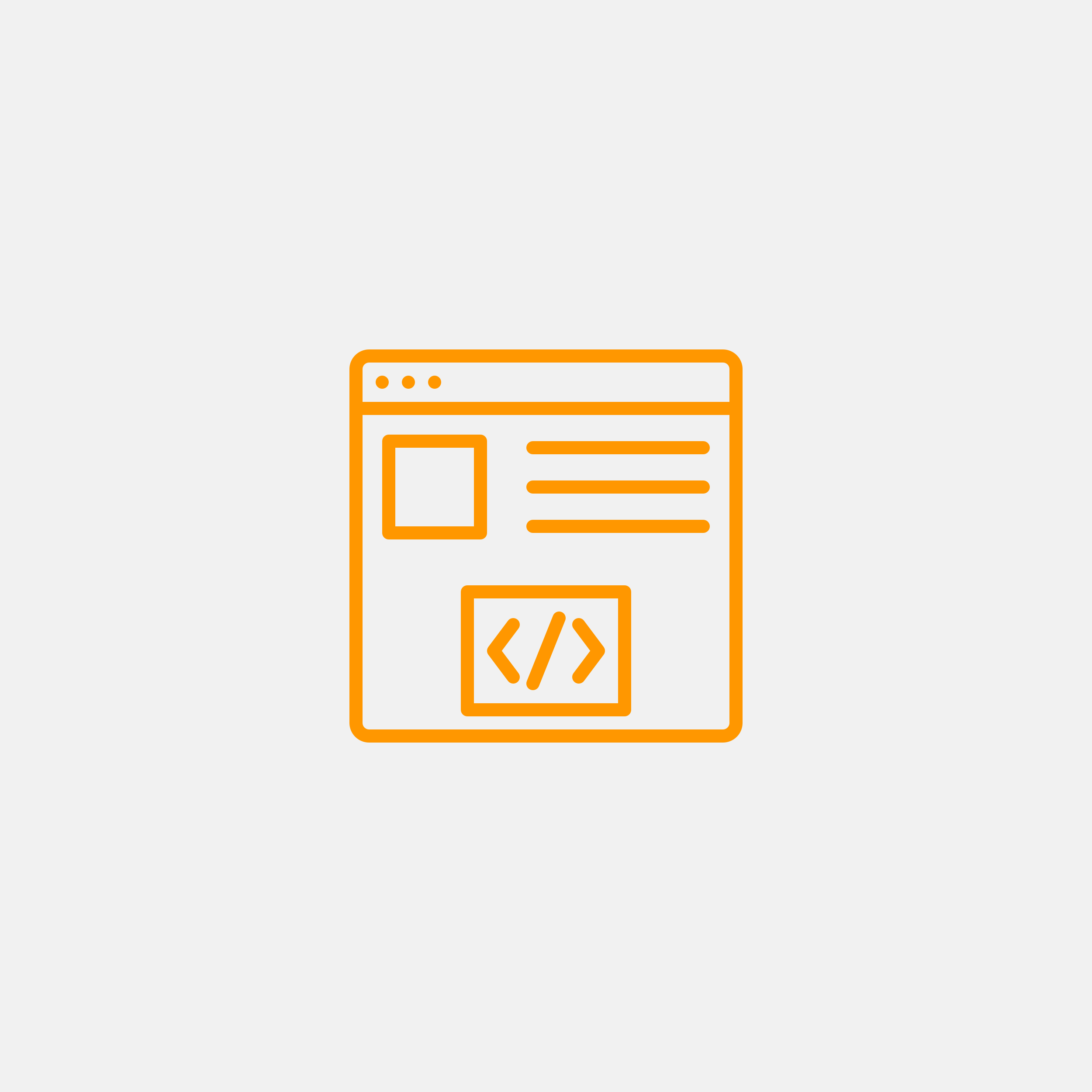Process_2.jpg