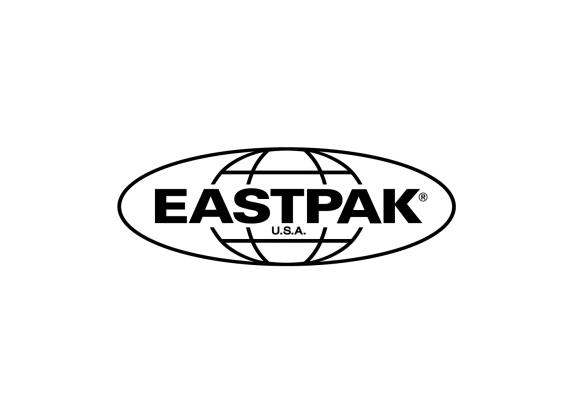 North_Communication_References_eastpak.png