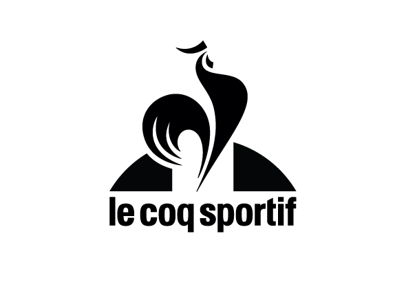 North_Communication_References_Le_Coq_Sportif.png