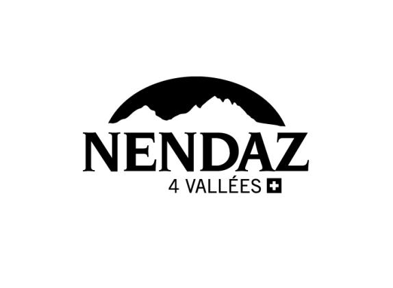 North_Communication_References_nendaz.png