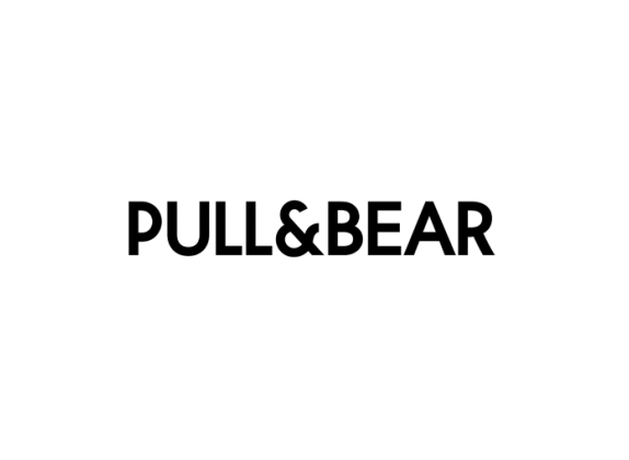 North_Communication_References_pull_bear.png