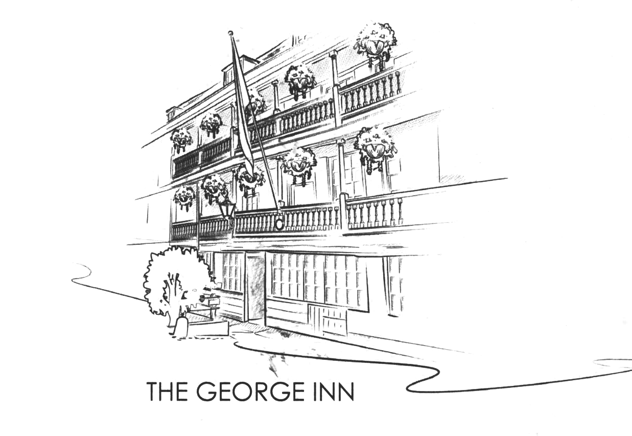 george inn logo.jpg
