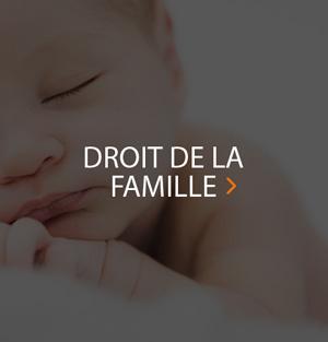 familyFR.jpg