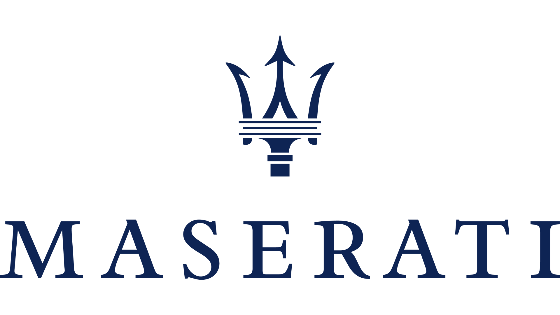 Maserati-logo-blue-1920x1080.png