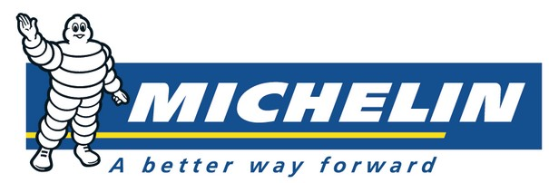 michelin-logo.jpg