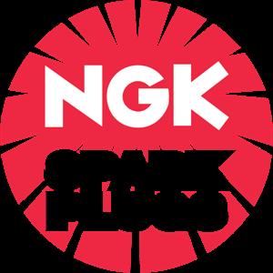 ngk-logo-EA0E1ECFFE-seeklogo.com.png