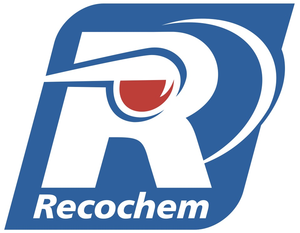 Recochem+Logo.jpg