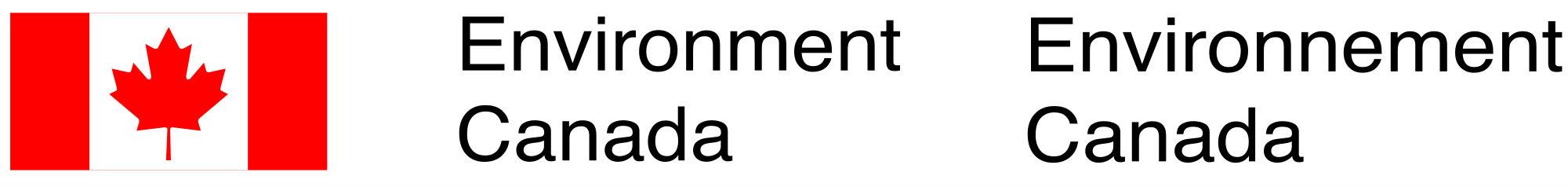 Environment_Canada_Logo.jpg