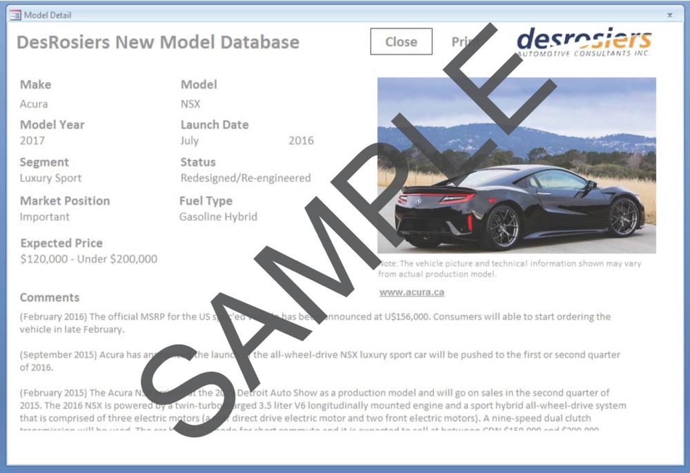 Model+Database2.png