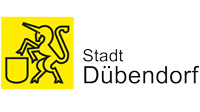 duebendorf-small.png