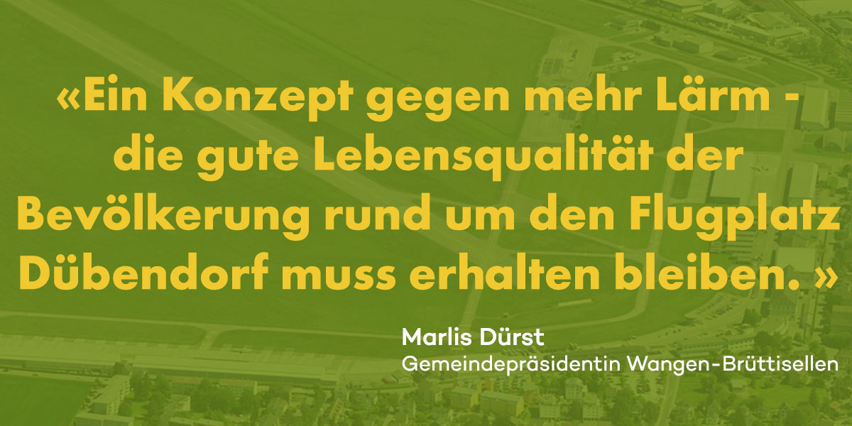 quotewangenbrüttisellen2019.jpg