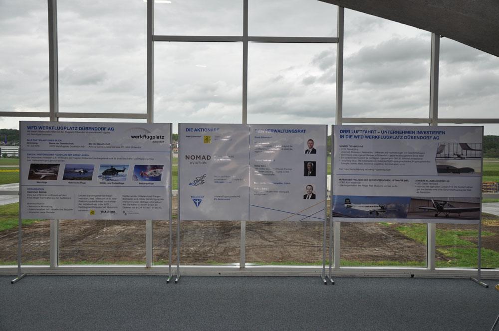 historischer flugplatz (3).jpg